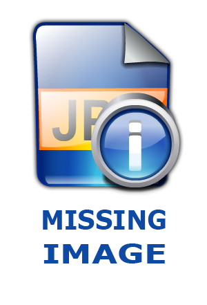 User:JakAU Name:PRIMO.jpg Title:PRIMO.jpg Views:35 Size:159.30 KB