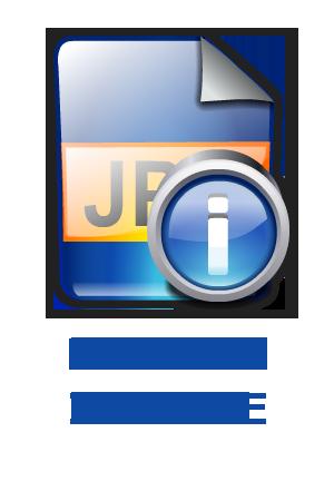 User:ckreef Name:pjrf.jpg Title:pjrf.jpg Views:2 Size:62.71 KB