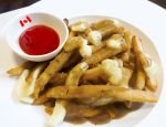 User:Lynne Name:Poutine With Flag.jpg Title:Poutine With Flag.jpg Views:1 Size:111.79 KB