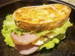 User:Lynne Name:CB Sandwich.jpg Title:CB Sandwich.jpg Views:1 Size:150.18 KB