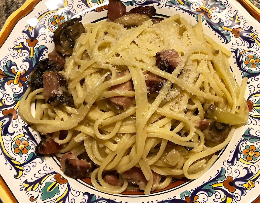 Linguini with Bacon and Onion.jpg