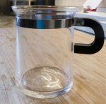 User:Lynne Name:glass.jpg Title:glass.jpg Views:2 Size:122.90 KB