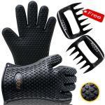 User:76dore Name:BBQ Gloves.jpg Title:BBQ Gloves.jpg Views:5 Size:156.76 KB