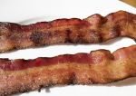 User:Lynne Name:Bacon.jpg Title:Bacon.jpg Views:4 Size:165.69 KB