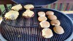 User:NHarkins Name:20170717_185135.jpg Title:Bacon Cheeseburger NightD Views:3 Size:98.00 KB