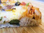 User:Lynne Name:Pizza Crumb 2.jpg Title:Pizza Crumb 2.jpg Views:4 Size:134.59 KB