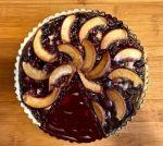 User:Lynne Name:Pie.jpg Title:Pie.jpg Views:6 Size:162.72 KB