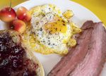 User:Lynne Name:Flank Steak Breakfast.jpg Title:Flank Steak Breakfast.jpg Views:3 Size:162.83 KB