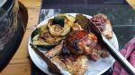 User:  NHarkins