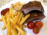 User:  Lynne