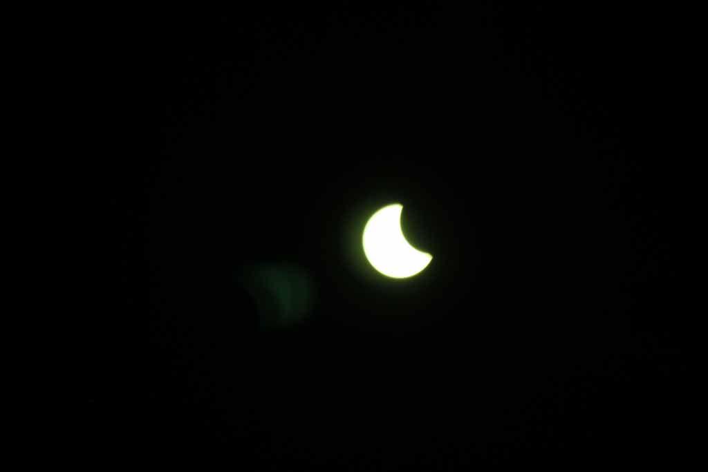 Eclipse Brisket