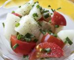 User:Lynne Name:Salad.jpg Title:Salad.jpg Views:3 Size:119.49 KB