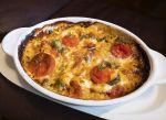 User:Lynne Name:Pasta Casserole.jpg Title:Pasta Casserole.jpg Views:2 Size:133.57 KB