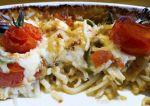 User:Lynne Name:Spaghetti Dish.jpg Title:Spaghetti Dish.jpg Views:3 Size:142.59 KB