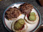 User:ts1979flh Name:deer burgers.jpg Title:deer burgers.jpg Views:6 Size:158.51 KB