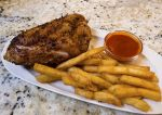 User:Lynne Name:Chicken and Fries .jpg Title:Chicken and Fries .jpg Views:1 Size:162.30 KB