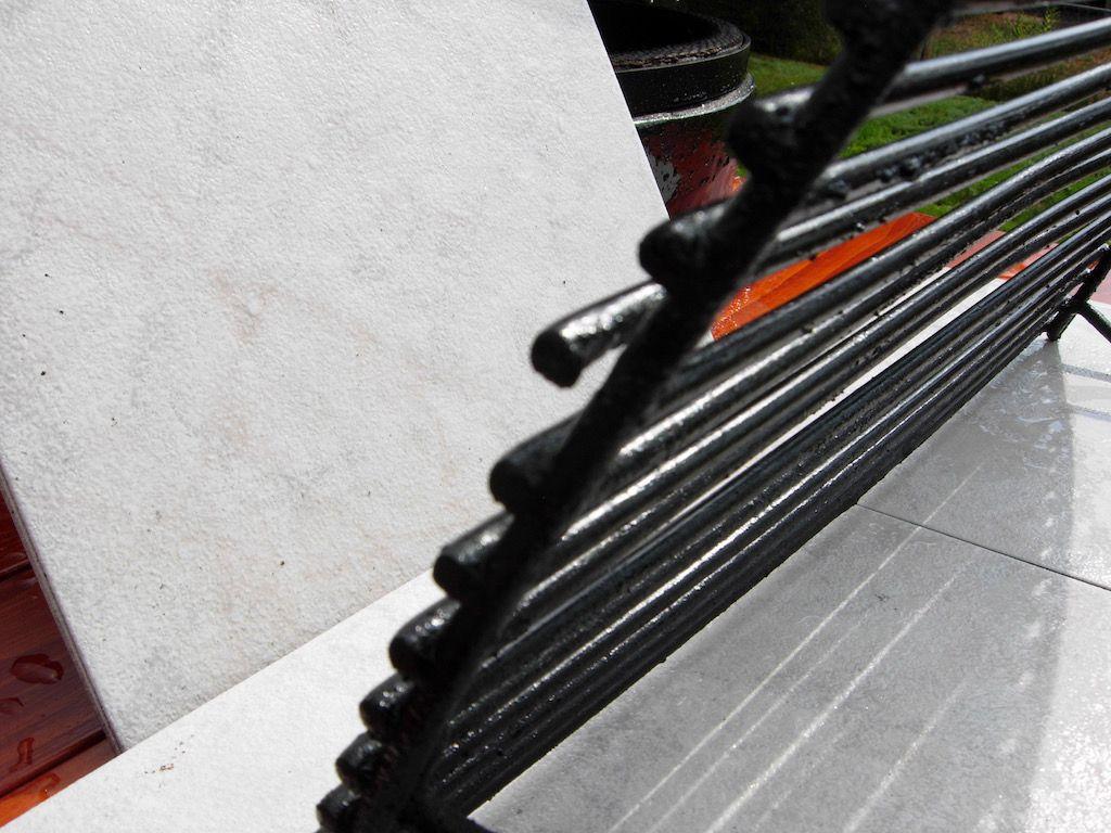 Broken weld.jpg