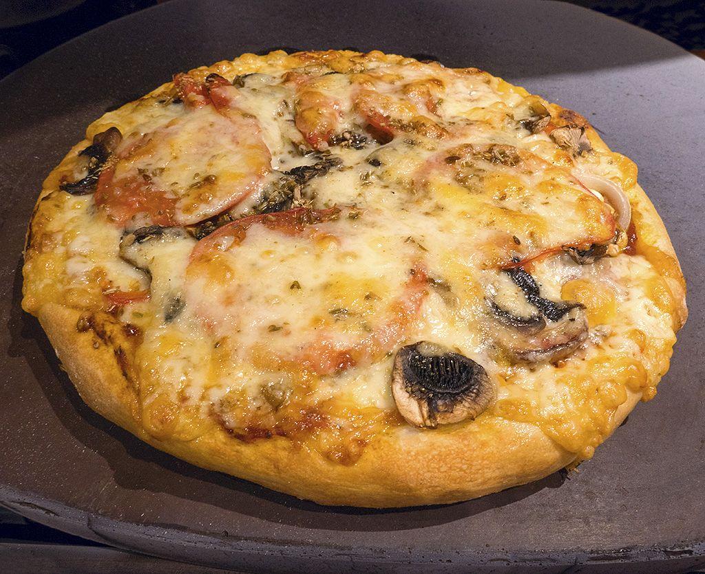 Baked Pizza.jpg