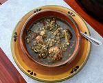 User:gracoman Name:Smoked Pork Green Chili.jpg Title:Smoked Pork Green Chili.jpg Views:5 Size:197.08 KB