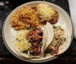 User:Quint Name:Tacos.jpg Title:Tacos.jpg Views:2 Size:85.83 KB