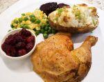 User:Lynne Name:Plated Chicken Dinner.jpg Title:Plated Chicken Dinner.jpg Views:0 Size:170.83 KB
