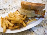 User:Lynne Name:Pastrami Sandwich and Fries.jpg Title:Pastrami Sandwich and Fries.jpg Views:2 Size:165.92 KB