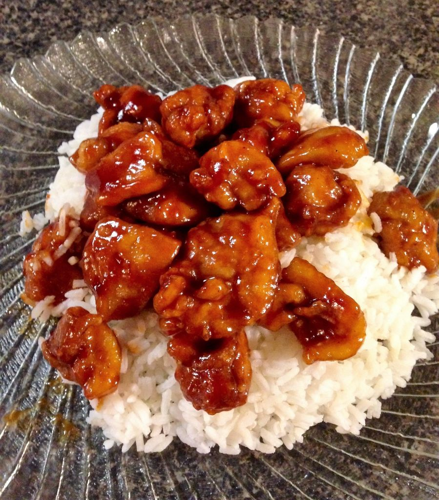 General Tso's Chicken.jpg