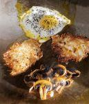 User:Lynne Name:Celebration Breakfast.jpg Title:Celebration Breakfast.jpg Views:2 Size:210.01 KB