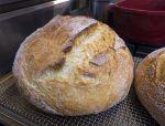 User:Lynne Name:Loaf of Saturday Bread.jpg Title:Loaf of Saturday Bread.jpg Views:2 Size:192.70 KB