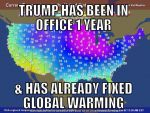 User:revinit Name:global warming.jpg Title:global warming.jpg Views:5 Size:118.64 KB