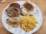 User:NHarkins Name:20180121_192159.jpg Title:Dinner is served Views:2 Size:121.80 KB