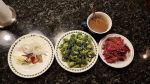 User:Quint Name:beef and broccoli.jpg Title:beef and broccoli.jpg Views:6 Size:177.87 KB