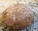 User:Lynne Name:Sour Dough Bread.jpg Title:Sour Dough Bread.jpg Views:0 Size:297.97 KB