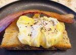 User:Lynne Name:Bacon and Egg.jpg Title:Bacon and Egg.jpg Views:1 Size:134.15 KB