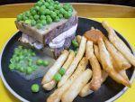 User:Lynne Name:Hot Chicken Sandwich.jpg Title:Hot Chicken Sandwich.jpg Views:5 Size:148.98 KB