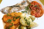 User:Lynne Name:Haddock Dinner.jpg Title:Haddock Dinner.jpg Views:3 Size:149.61 KB