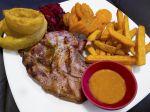 User:Lynne Name:Plated Chop Dinner.jpg Title:Plated Chop Dinner.jpg Views:2 Size:159.03 KB