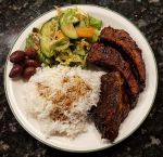 User:  Quint