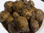User:Lynne Name:Roasted Mushrooms.jpg Title:Roasted Mushrooms.jpg Views:1 Size:190.01 KB