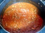 User:  ts1979flh