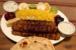User:gracoman Name:Persian Koobideh Kebabs.jpg Title:Persian Koobideh Kebabs.jpg Views:4 Size:153.07 KB