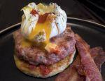 User:Lynne Name:Pork Pattie Breakfast.jpg Title:Pork Pattie Breakfast.jpg Views:2 Size:114.67 KB