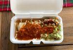 User:gracoman Name:Smothered Breakfast Burrito w:Habenero Salsa.jpg Title:Smothered Breakfast Burrito w:Habenero Salsa.jpg Views:6 Size:140.10 KB