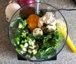 User:gracoman Name:2. Aji Verde Ingredients.jpg Title:2. Aji Verde Dipping Sauce Ingredients.jpg Views:1 Size:201.03 KB