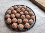 User:Lynne Name:Meatball Ready to Grill.jpg Title:Meatball Ready to Grill.jpg Views:4 Size:245.33 KB