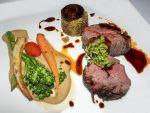User:Lynne Name:SV Steak Dinner.jpg Title:SV Steak Dinner.jpg Views:6 Size:154.10 KB