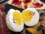 User:Lynne Name:Sous Vide Egg Opened.jpg Title:Sous Vide Egg Opened.jpg Views:0 Size:137.21 KB