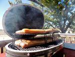 User:gracoman Name:Makin' Bacon.jpg Title:Makin' Bacon.jpg Views:20 Size:161.00 KB
