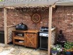 User:mjart1354 Name:908AF6CF-7018-4506-BC3A-A9708DBB60D4.jpeg Title:New Grill and Table.jpeg Views:13 Size:194.03 KB