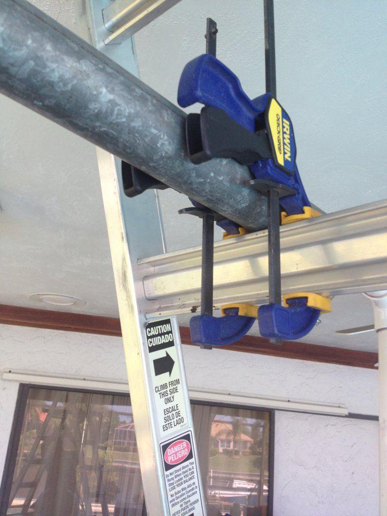 ladder lift3.JPG